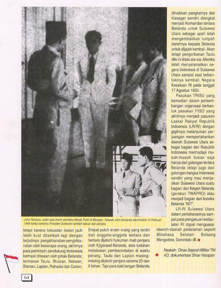 14 Februari 1946 (8)