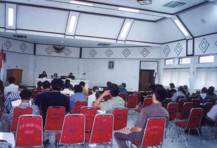 seminar1s