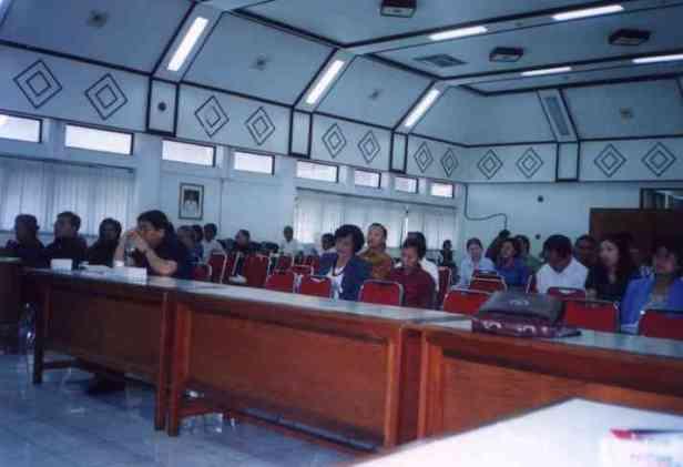 seminar2s