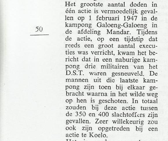 De Exessennota, Galoeng-Galoeng_2